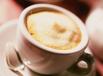 大卡司奶茶加盟费多少钱