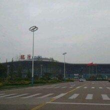 供应机场道路灯LED照明节能路灯图片
