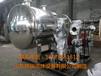 山东锜辰换热设备有限公司板式换热器