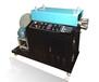 上海盟商KMS-DRZX-3380-50-4铸型工业热风机50KW畅销版热风干燥机