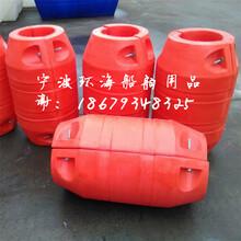广州之间穿管子浮体济南水上挂网浮筒海口浮体加工专卖图片