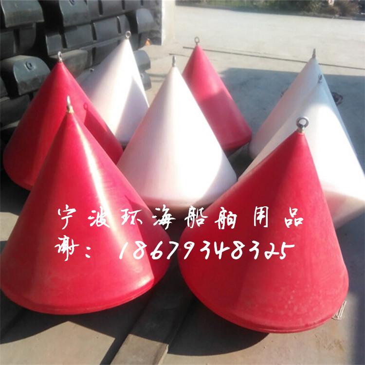达州生产塑料浮标南充厂家定制航标灯许昌加工水库警示灯