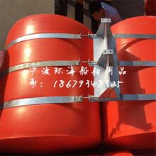 南京滚塑塑料浮体加工泉州塑料浮体价格佛山警示塑料浮体订购图片