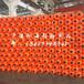 海航航道塑料浮体厂家新品夜光警示浮体价格合理