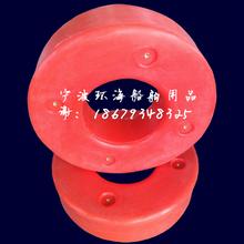 贵阳海上塑料浮球厂家定制加工各类塑料浮体浮球浮圈