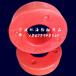 兰州塑料公司专售环海塑料浮圈环海荧光浮圈环海养殖浮圈