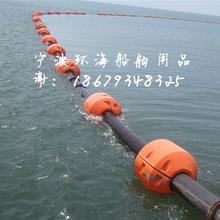 聊城定制加工浮筒苏州浮筒规格济宁拦污排加工图片