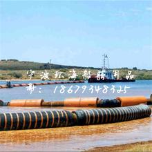 成都定制浮体厂家三明塑料浮筒价格大连拦污排专卖图片
