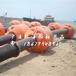 周口浮筒加工厂家德阳塑料浮体定制徐州拦污排厂家