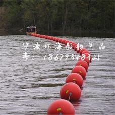 福州塑料水葫芦,黄石滚塑厂家,十堰塑料浮筒批发