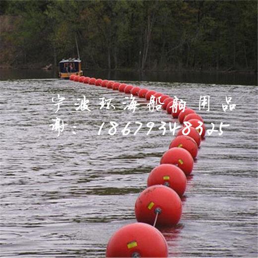 buoy05_副本