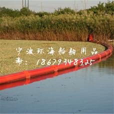 威海拦污排价格,深圳浮体厂家,绍兴浮筒塑料环保