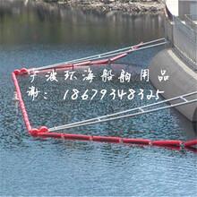 舟山塑料浮体定制黄山加工滚塑浮筒柳州浮排厂家图片