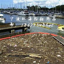 宜昌海面专用浮漂新乡聚乙烯水葫芦池州PE滚塑浮体图片