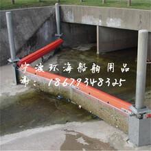 合肥定制浮筒上海塑料浮体加工湖州海面浮排专卖图片