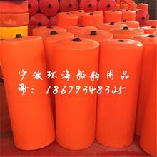 长沙美观挡油浮体兰州橙色浮漂延安水库警示水葫芦图片