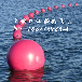 郝洲生产塑料浮球洛阳滚塑浮漂定制广元空心福子