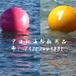 龙岩聚乙烯浮球三明禁止浮体球安阳塑料警示浮标