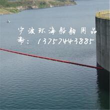 浙江发泡疏浚管浮抽砂船浮体管道浮筒批发厂家图片
