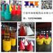 长春定制浮标出售济宁聚乙烯界标批发南京海用航标灯