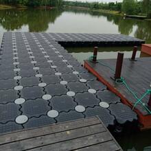 水產養殖網箱水上牧場餐廳釣魚平臺各規格防紫外線浮桶