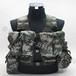 厂家直销2006通用单兵战斗携行具士兵配置透气孔06战术背心现货