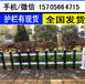岳阳汨罗pvc护栏生产线快,下单猛