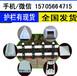 安徽阜阳变压器栅栏价格多少,便宜有吗