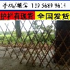 宣城宣州区绿化栅栏,绿化栏杆量大欢迎采购下单中?