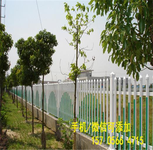 供应江西省宜春市变压器栅栏户外竹子篱笆竹栅栏