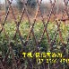 厂家供应江苏省徐州市幼儿园栅栏电力栅栏