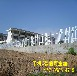 九江湖口县pvc塑钢护栏草坪绿化栅栏_只做好的新农村围栏