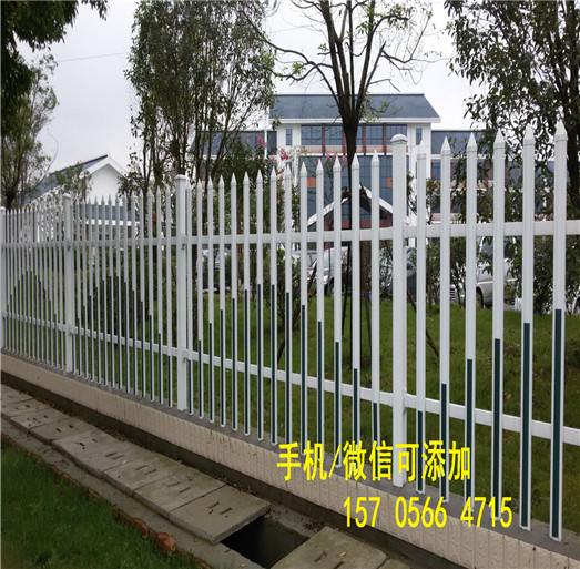 抚州资溪县阳台装饰护栏屏风竹子户外实体老厂,放心