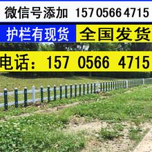 浮山县市政隔离价格行情图片