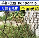 晋江市锌钢护栏围栏铁艺围墙铸铁栏杆