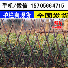 洛阳栾川学校栏杆院墙护栏效率高的图片