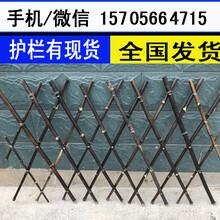新洲区PVC围挡工地施工围栏工程临时围墙围栏供货商图片