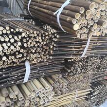 新洲区基坑工程彩钢挡板厂家供货图片