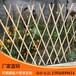 蓮都區PVC花壇綠化圍墻塑鋼圍欄