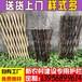 周宁县PVC围挡施工挡板围挡护栏