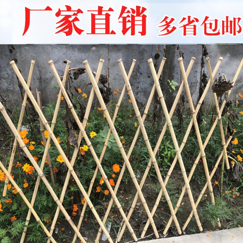 焦作沁阳pvc护栏,pvc护栏       护栏图片报价