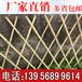 同安区铝艺庭院护栏铝合金户外别墅栏杆