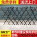 尖草坪区PVC围挡施工挡板围挡护栏