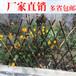 云霄县工程上海市政道路工地挡板隔离塑料围墙