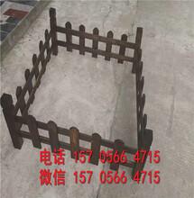 洛阳涧西pvc交通护栏pvc交通围栏pvc交通栅栏货到付款图片