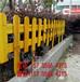 安寧區pvc隔離護欄pvc隔離圍欄
