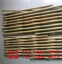 长兴县pvc护栏pvc围挡pvc围栏大厂家放心高质量图片