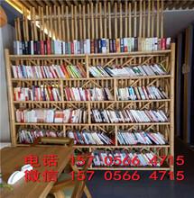 江苏常州金坛pvc护栏pvc护栏价格产量高图片