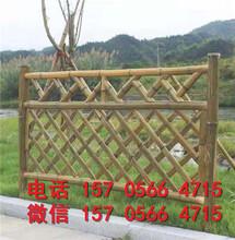 茅箭区pvc护栏pvc护栏的用途图片