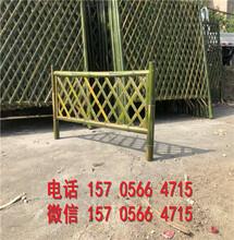 湖口县pvc变压器栅栏pvc变压器栏杆全国发货,有现货图片